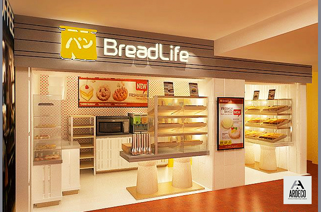 akg-photo-Bread-Life-Sampoerna-Square