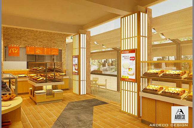 akg-photo-Bread-life-bali-renon