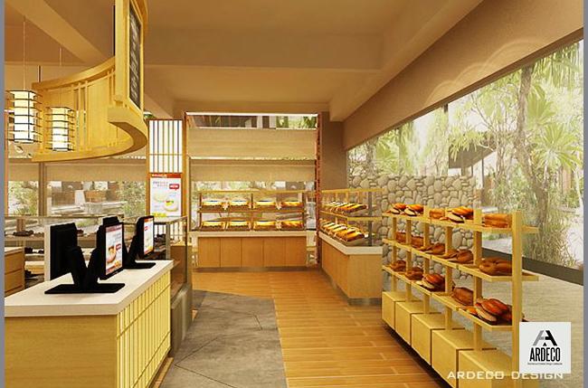 akg-photo-Bread-life-bali-renon3
