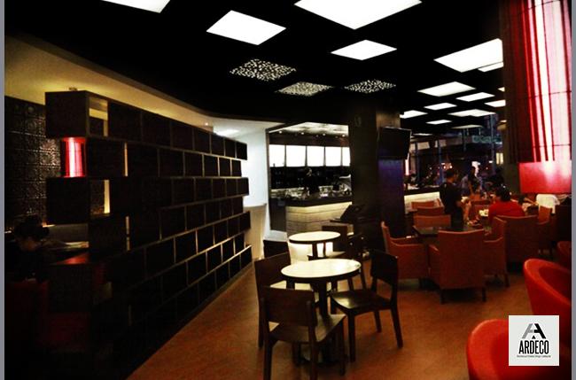 akg-photo-black-canyon-Cafe-SMS1