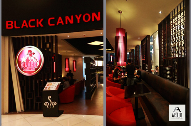 akg-photo-black-canyon-Cafe-SMS2