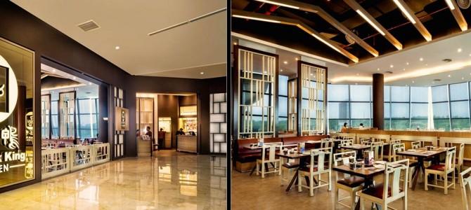Interior Design Jakarta