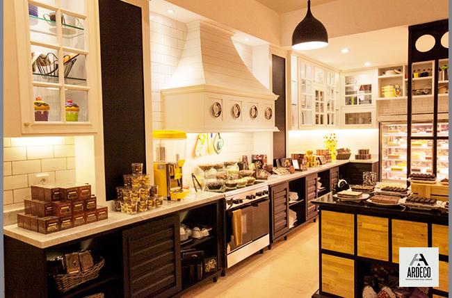 akg-photo-dapur-coklat-pekan-baru3