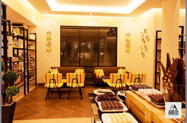 akg-photo-dapur-coklat-pekan-baru7
