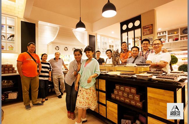 akg-photo-dapur-coklat-pekan-baru9