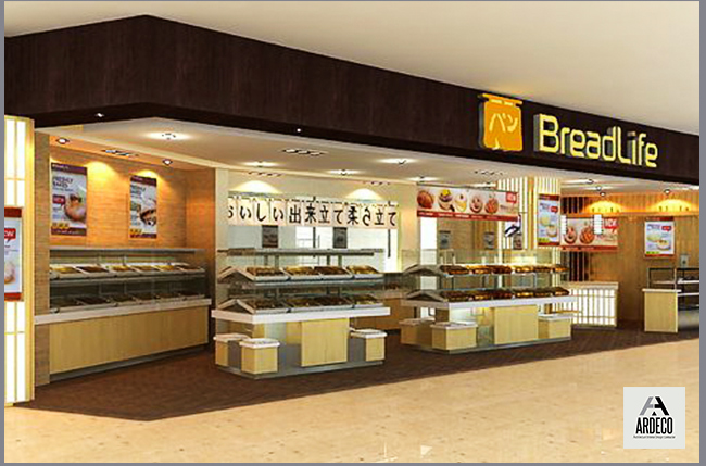 akg-photo-Bread-Life-Bintaro-Exchange
