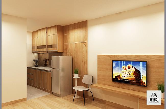 akg-photo-apartemen-taman-sari-gatsu1a