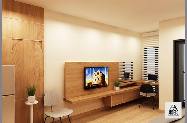 akg-photo-apartemen-taman-sari-gatsu2a