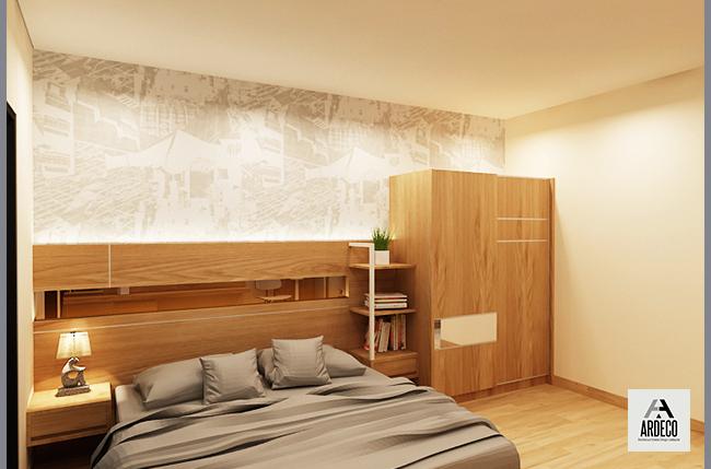 akg-photo-apartemen-taman-sari-gatsu3a