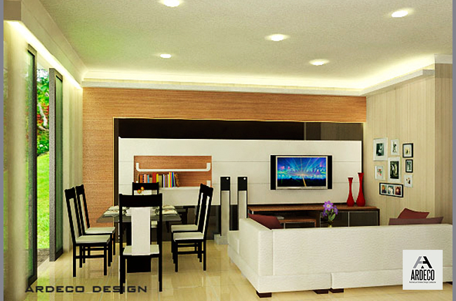 akg-photo-housing-kelapa-gading