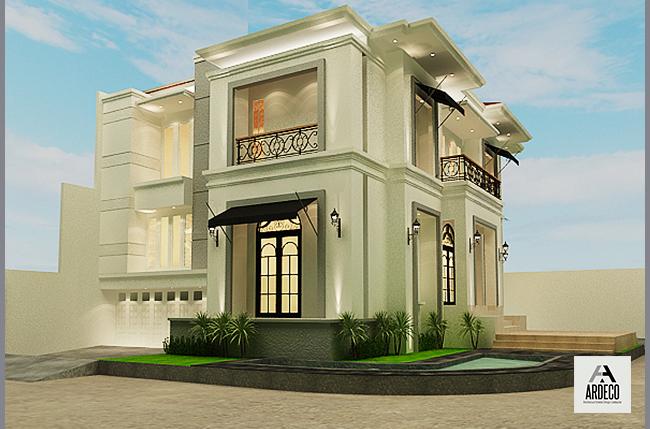 akg-photo-housing-permata-buana-5