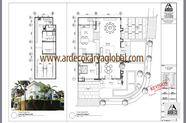 akg-photo-housing-permata-buana