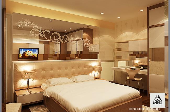 akg-photo-housing-pik2
