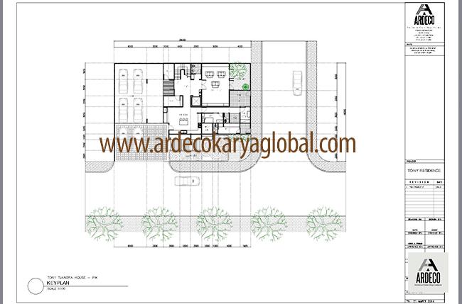 akg-photo-housing-pik9