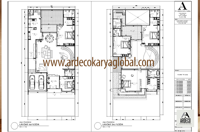 akg-photo-muara-karang-housing-5