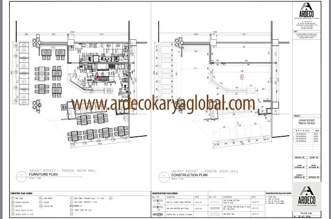 akg-jr3-lay-out