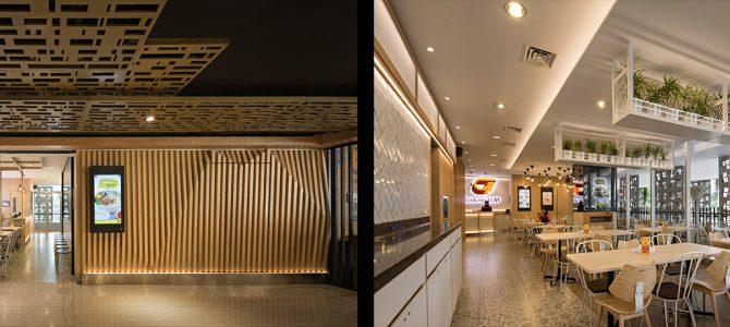 Interior Desain Jakarta